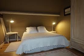 chambre d hote wimille bed breakfast wimille la closeraie