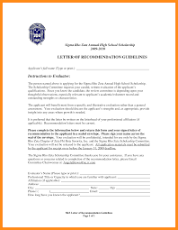 general letter format general letters of recommendation image collections letter