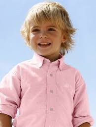 toddler boy long haircuts 21 awesome and trendy haircuts for little boys styleoholic