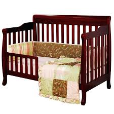 Sleigh Bed Crib Convertible Convertible Sleigh Bed Crib Bed Ideas With Pallets Bjornborg Info
