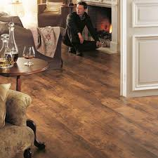 Quick Step Andante Natural Oak Effect Laminate Flooring Flooring Phenomenal Quick Step Laminate Flooring Images Design