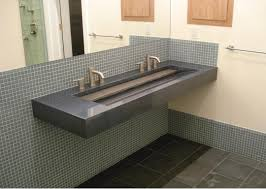 easy bathroom backsplash ideas glacier bay backsplash interior design easy bathroom ideas vanity