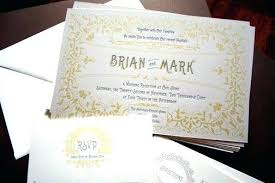 wedding invitations online free customized wedding invitations custom wedding invites online