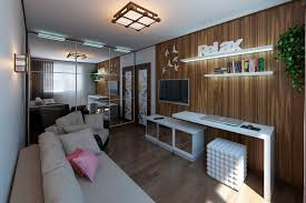 aménagement bureau à domicile aménagement bureau à la maison en 52 idées décoratives