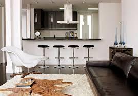offene k che ideen schön küchenbilder glas elverfeld auswahl16 18701 frische haus
