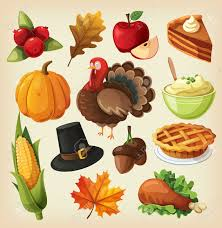 thanksgiving day stock photos royalty free thanksgiving day