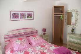 chambre d hote pauillac chambre d hôtes nuits et tartines chambres d hôtes à