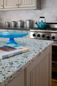 Reused Kitchen Cabinets 10 Best Vetrazzo Countertops Images On Pinterest Recycled Glass