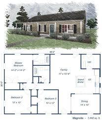metal barn homes floor plans welcome to morton buildings we 17