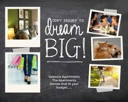 2 Bedroom Apartments In Albuquerque 2 Bedroom Albuquerque Apartments For Rent Albuquerque Nm