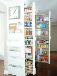 Portable Pantry Cabinet Pantry Cabinet Ikea Pantry Cabinets With Kitchen Kitchen Pantry
