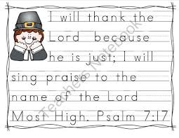 thankful to god coloring pages
