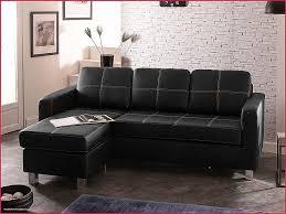 bhv canapé bhv chaises unique bhv canapé 30 beau canapé d angle