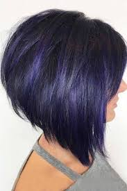one side stack sassy bob bllack hair best 25 stacked bobs ideas on pinterest bob hairstyles bobs