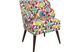 Accent Chairs For Living Room Modern With Arms Etc - Accent chairs for living room