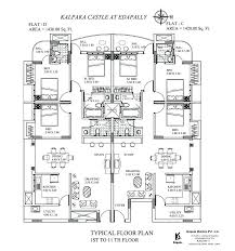 floor plan builder free house plan design software house plan creator beautiful free house
