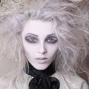hair cuttery hair salons 10294 bristow center dr bristow va