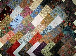 Patterns For Duvet Covers William Morris Quilt Cover William Morris Quilt Fabric Uk William