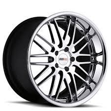 chrome corvette wheels cray hawk corvette wheels in chrome finish c4 c5 c6 zo6 at