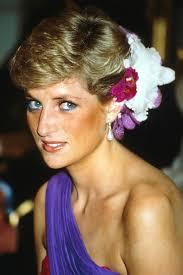princess di hairstyles princess diana hairstyles and cut princess diana hair