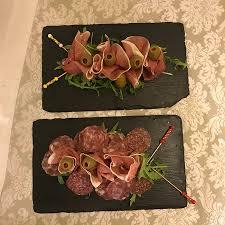 cuisine violine druga violina ljubljana restaurant reviews phone number photos