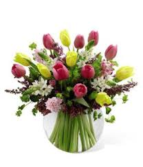 Spring Flower Arrangements My Favourite Spring Flower Arrangements Grower Direct Fresh Cut