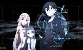 Sword Art Online Light Novel Sword Art Online U0027 Project Manga Adapts Alicization Arc Of Light