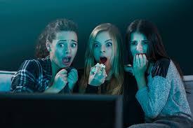 surdyke yamaha u0026 marina scary halloween movies for boat and land