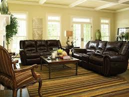 Flexsteel Sofas Prices Flexsteel Sofa For Rv Latitudes Leather Reviews Vail Price 11967