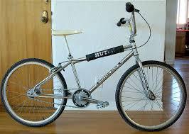 Hutch Bmx Parts Hutch Bmx Bikes For Sale