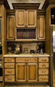 40 best new home kitchen ideas images on pinterest kitchen ideas