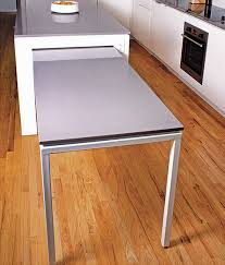 kitchen island with pull out table kitchen island with pull out table within slide designs 8 broyhill