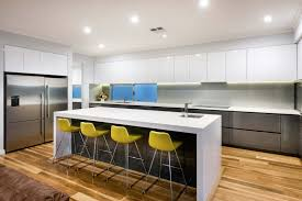 cabinet makers perth award winning kitchens colray cabinets