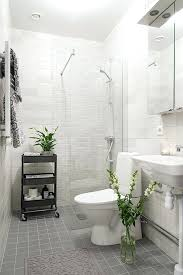 ikea small bathroom design ideas small bathroom suites ikea ideas to create storage with info home