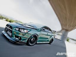 evo mitsubishi custom mitsubishi lancer evolution features news photos and reviews page4