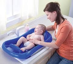 Bathtub For Infant Best Baby Bathtubs U2013 An Expert Buyer U0027s Guide Mommy Tea Room