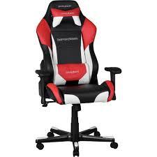 fauteuil de bureau belgique charmant chaise de bureau gamer fauteuil dxracer drifting noir blanc