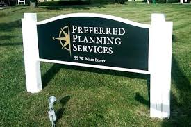 used outdoor lighted signs for business used outdoor lighted signs for business hotel signage outdoor