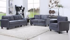complete living room sets with tv tv units design in living room majestic home ideas