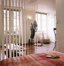 Shutter Room Divider Plantation Shutter Room Divider Used Dividers Contemporary Awesome