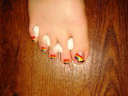 learning nail art polishpedia nail art nail guide shellac the