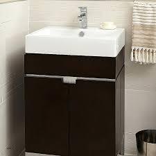 bathroom cabinets near me discount bathroom storage cabinets new bath cabinets bath vanity