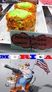 Murica Meme - murica meme 5 dump a day