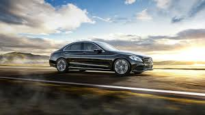 mercedes c300 lease specials 2016 mercedes c300 auto leasing best car lease deals