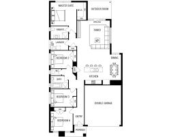 metricon house floor plans house plan metricon house floor plans