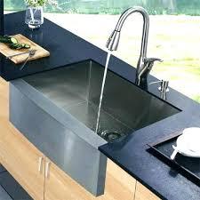 kohler rubbed bronze kitchen faucet rubbed bronze kitchen faucet design ideas rubbed bronze