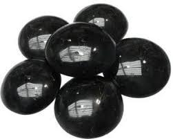 imagenes en negras significado de las piedras negras significado de las piedras