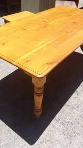 yellow wood coffee table yellow wood coffee clasf