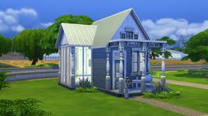 mod the sims tiny victorian starter