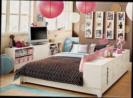 the furniture white kids bedroom set with loft bed in bedroom sets for girls cool bunk beds 4 kids loft boy teenagers